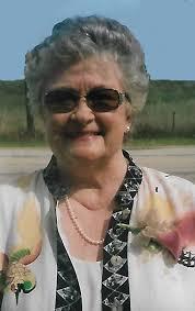 Barbara Campbell Obituary, Marinette, Wisconsin