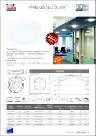 ĐÈN LED SAM-SUNG PANEL ỐP TRẦN TRÒN 18W DUHAL 11704242