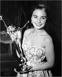 Jean Simmons, 80, Dies; Star of 'Hamlet' and 'Guys and Dolls ...