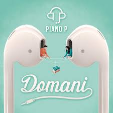 Domani (podcast) - Piano P