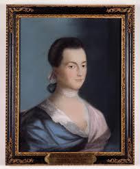 Massachusetts Historical Society | John and Abigail Adams