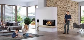 fireplace fireplaces rüegg cheminée
