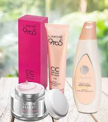 lakme face creams for glowing skin