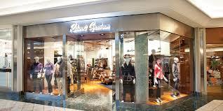 Robert Graham | The Gardens Mall