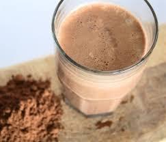 pre workout stack creatine caffeine