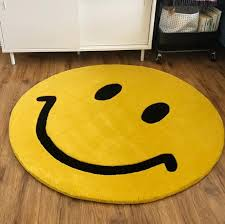 Good And Cheap Products Fast Delivery Worldwide Carpet Kids Room Round On Shop Onvi