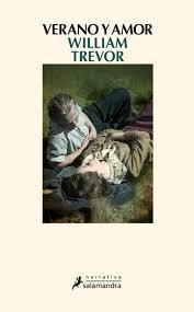Recomienda un libro a distintos foreros - Página 8 Images?q=tbn%3AANd9GcThgWYudFGzqh3sb_jE_aWkszU1f5fI650tB86bKnC3QokL1hXW