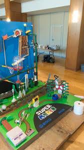 Photos: Battle of the Rube Goldberg machines - CNET