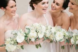 Hilary + Jordan: Wedding — Rosemary & Finch Floral Design | Nashville, TN