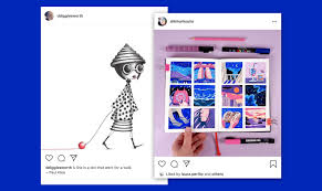 artsy quotes and captions for instagram ampjar