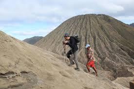 kata kata mutiara dan motivasi pendaki gunung ihategreenjello