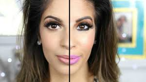 makeup do s and don ts 2016 you