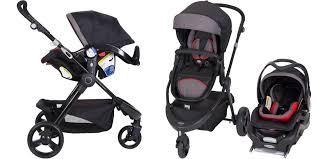 baby trend vs evenflo strollerly co