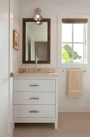 10 tricks to get a luxurious bathroom