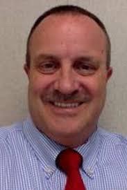 Timothy Smith (Indiana) - Ballotpedia