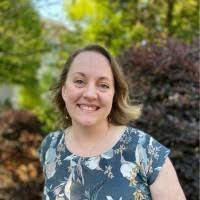Erin West - Pharmacy Data Analyst - Spartanburg Regional Healthcare System  | LinkedIn