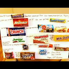 diy 50th birthday gift ideas for mom