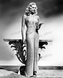 8x10 Print Adele Jergens Film Noir Corpse Came COD 1947 #1011651   eBay