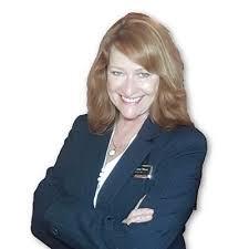 Yvonne West - LoKation Real Estate serving NICEVILLE, VALPARAISO, MARY  ESTHER, DESTIN, FORT WALTON BEACH, EGLIN AFB