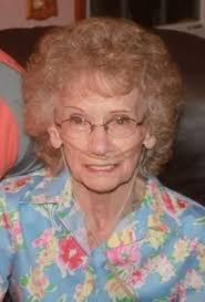 Randi Smith 1938 - 2018 - Obituary