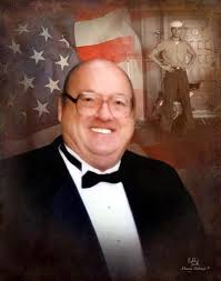 Roger Campbell Obituary - Louisville, KY