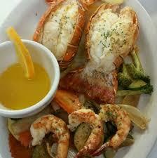 Baytown Seafood Restaurant - Home ...