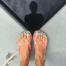 best summer nails momtrends