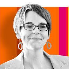 Arizona State University | Jennifer Cole | Herberger Institute for ...