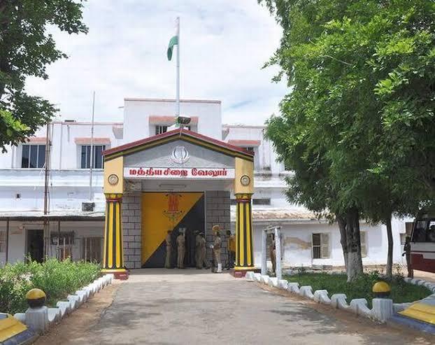 """Image result for prisons in tamil nadu"""""""