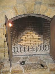 firebox restoration carbondale co
