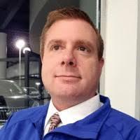 Aaron Roberts - Automotive Service Advisor - Ed Napleton Honda ...