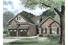 traditional craftsman homeplans home