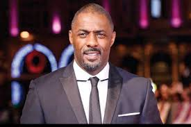 Success has not negated racism for me: Idris Elba- The New Indian ...