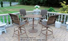 dwl garden furniture br 336 42 t a