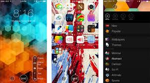 best ios wallpaper app 66 pictures