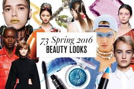 spring beauty 2016 73 photos of the 10