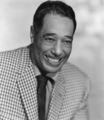Duke Ellington on Spotify