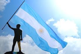 dia-bandera-argentina - Indumentaria 426