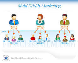 Multilevel Marketing Business – Assignment Point