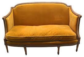 louis xvi style sofa louis xvi style