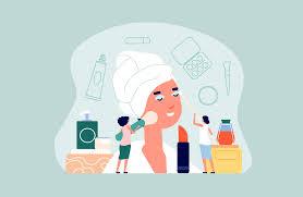 free cosmetology grants scholarships