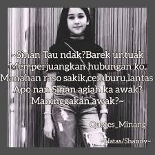 quotes minang home facebook