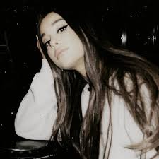 Image result for ariana grande twitter pictures