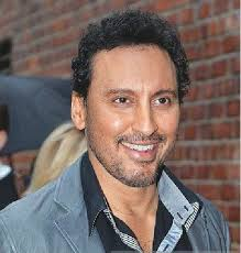 Aasif Mandvi Joins Cast of Thriller 'Human Capital ...