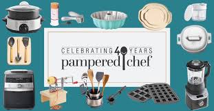 Ida Harrison, Independent Consultant, The Pampered Chef - Home | Facebook