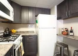 manayunk garden apartments 3901