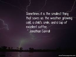 cold weather and coffee quotes top quotes about cold weather