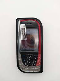 Nokia 7610 Mobile Phone GSM Tri Band ...
