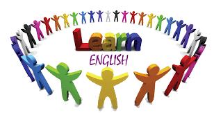 5 NGUYÊN TẮC HỌC TIẾNG ANH - Simple English