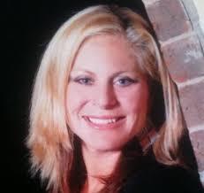 Agent Snapshot: Callie Smith, Realtor, Better Homes and Garden Real Estate  Gary Greene, Katy